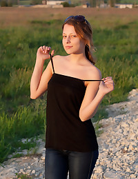 Kelna featuring Nikia A by Rylsky