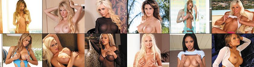 FTV Girls Online