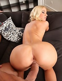 Watch EuroSexParties scene Amazing Asses featuring Donna Bell Browse FREE pics of Donna Bell from the Amazing Asses porn video now