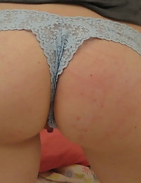 Horny girlfriend has her clit rubbed and teased by her friend while they take pictures together