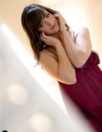 Kate Ann Spinchix Debut