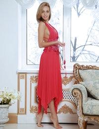 Reida featuring Lija by Arkisi
