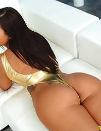 Watch WeLiveTogether scene Kinky Keisha featuring Keisha Grey Browse FREE pics of Keisha Grey from the Kinky Keisha porn video now