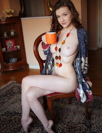 Cobayo featuring Emily Bloom by Arkisi