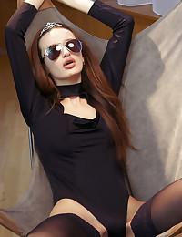 Kathina featuring Zavya by Slastyonoff